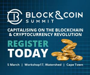 Block _ Coin Register