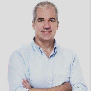 Stuart Farrell