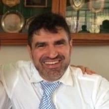Ricardo Rosa