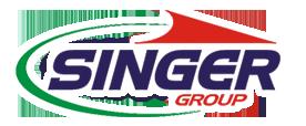 Singer Group