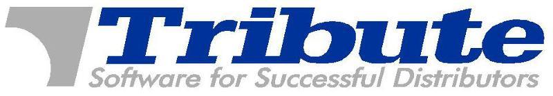 Tribute_logo