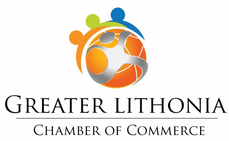 Greater Lithonia Chamber