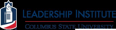 Leadership Institute at CSU