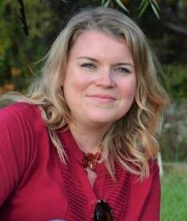 Amanda Rivard