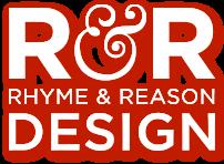 R_R Design
