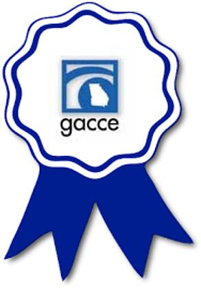 GACCE Awards