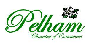 Pelham Chamber