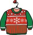 sweater drive