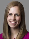 Dr. Meredith Shiels