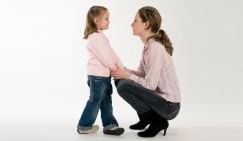 parents are too permissive nowadays Parents are too permissive with their children nowadays parents are too permissive with their children nowadays the child.