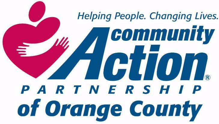 Community Action Partnership of Orange County