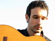 Marco Sartor_ classical guitarist from Uruguay performs for GuitarSarasota_s International Classical Guitar Series on Saturday_ February 25_ 2017_ at 7_30pm_at_Unitarian Universalist Church of Sarasota_ 3975 Fruitville Road_ Sarasota_ Florida 34232