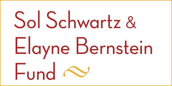 Sol Schwartz & Elayne Bernstein Fund, for GuitarSarasota in Sarasota, Florida