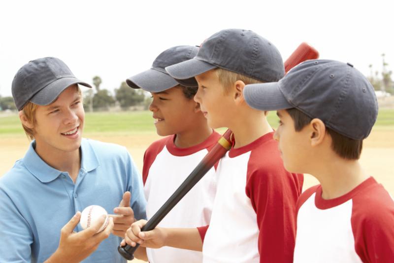 baseball_kids3.jpg