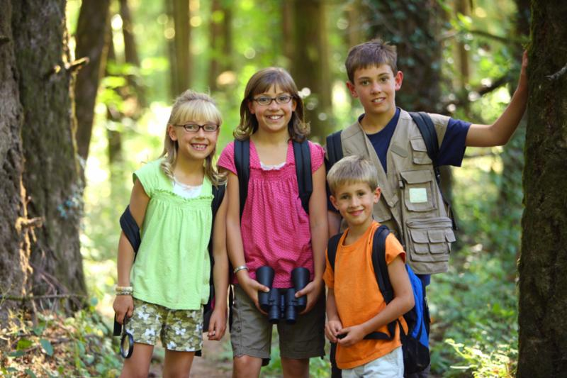 children_camping.jpg
