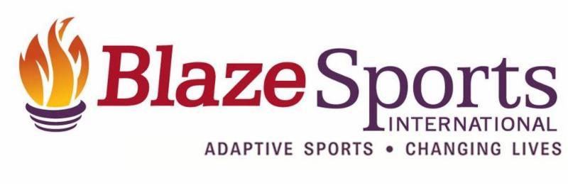 BlazeSports International