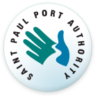 St.Paul Port Authority Logo