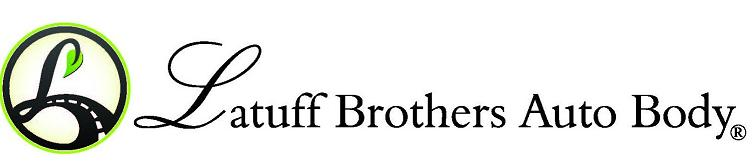 https://www.latuffbrothers.com/