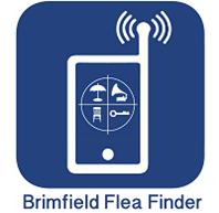 brimfield app