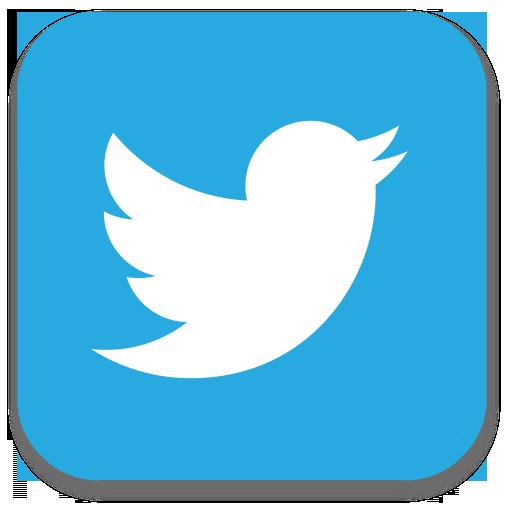 Chamber on Twitter