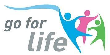 Go 4 Life