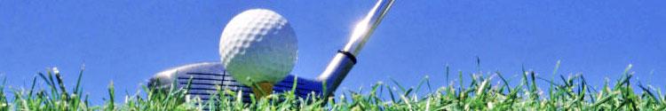 golf-ball-header.jpg