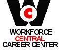 Workforce Career Central