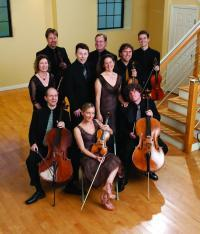 Worcester Chamber Music