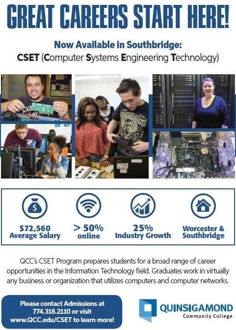 www.qcc.edu_cset