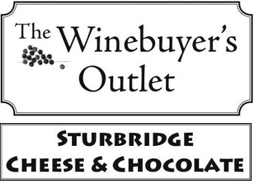 Winebuyers Outlet