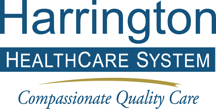 Harrington HealthCrae System