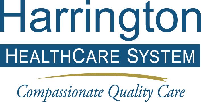 Harrington HealthCrae System