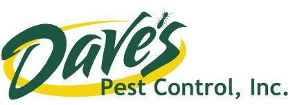 Dave_s Pest Control
