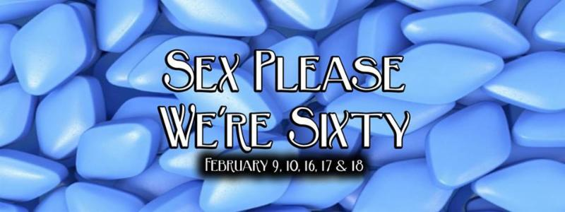 Sex Please_ We_re 60