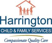 Harrington Child _ Family Services