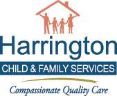 Harrington Child _ Family Services