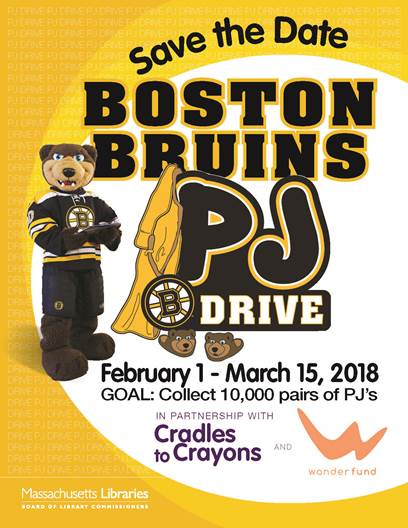 Boston Bruins PJ Drive