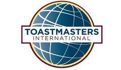 Village Toastmasters