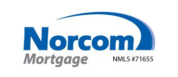 Norcom logo