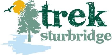 trek Sturbridge