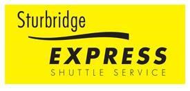 Sturbridge Shuttle
