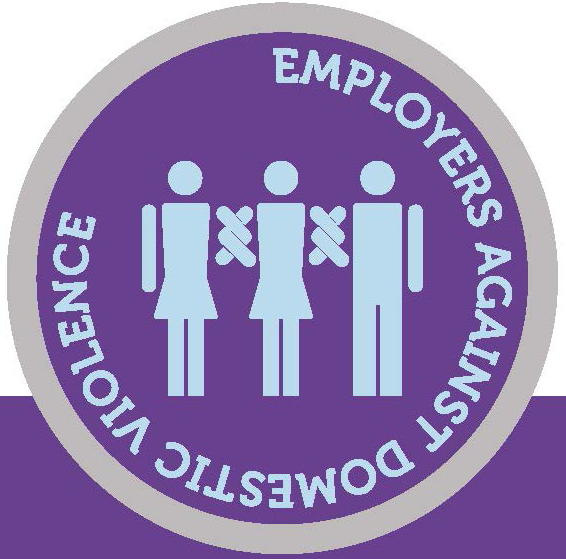 Employers Against DV