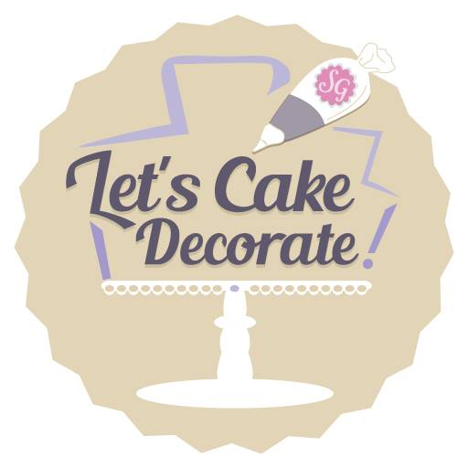 Let_s cake Decorate
