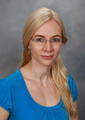 Katarzyna Pomianowski
