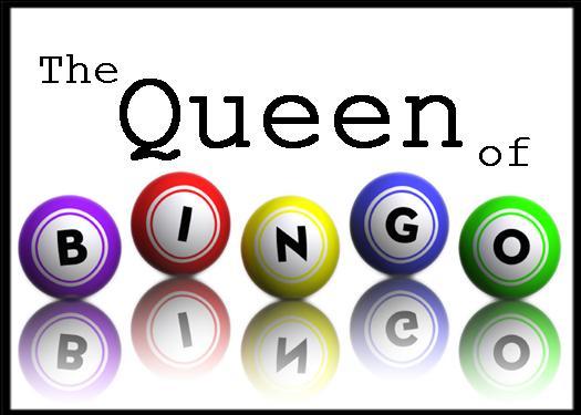 Queen of Bingo