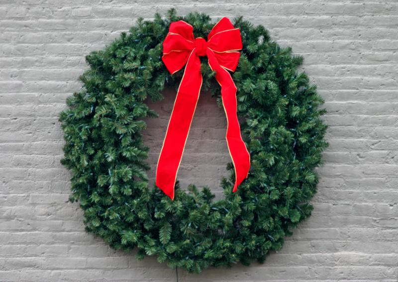 plain_wreath_ribbon.jpg