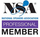 NSA Member