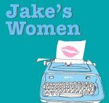 Jake_s Women