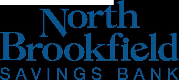 NBSB logo