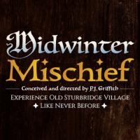 Midwinter Mischief